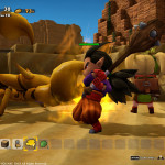 DQB2_Screenshot_In-game_2_1550135689