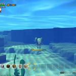 DQB2_Screenshot_In-game_3_1550135689