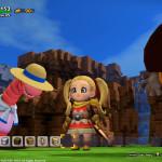 DQB2_Screenshot_In-game_4_1550135690