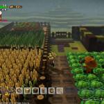 DQB2_Screenshot_In-game_5_1550135690