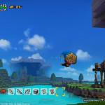 DQB2_Screenshot_In-game_6_1550135690