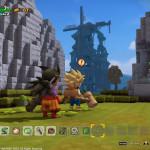 DQB2_Screenshot_In-game_7_1550135690