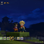 DQB2_Screenshot_In-game_8_1550135690