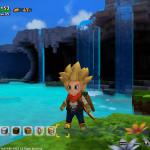 DQB2_Screenshot_In-game_9_1550135690