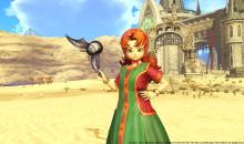 Dragon Quest Heroes II: modalità di gioco, multi-player e ambientazioni nel nuovo trailer video