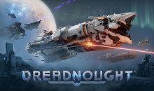 Dreadnought, lo sparatutto spaziale a squadre free-to-play, debutta ufficialmente su Steam