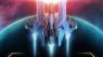 Galaxy on Fire 3 - Manticore per Android: aperte le pre-registrazioni