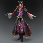 DW8_Chen Gong1