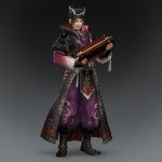 DW8_Chen Gong2