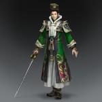 DW8_Liu Shan2