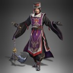 DW9_Chen Gong