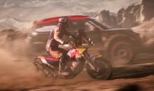 "Dakar 18: in arrivo ""Dakar Series: Desafío Ruta 40″"
