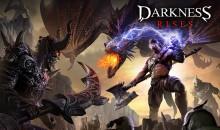 Darkness Rises di Nexon supera i 10 milioni di download sui dispositivi mobili di tutto il mondo nelle prime settimane