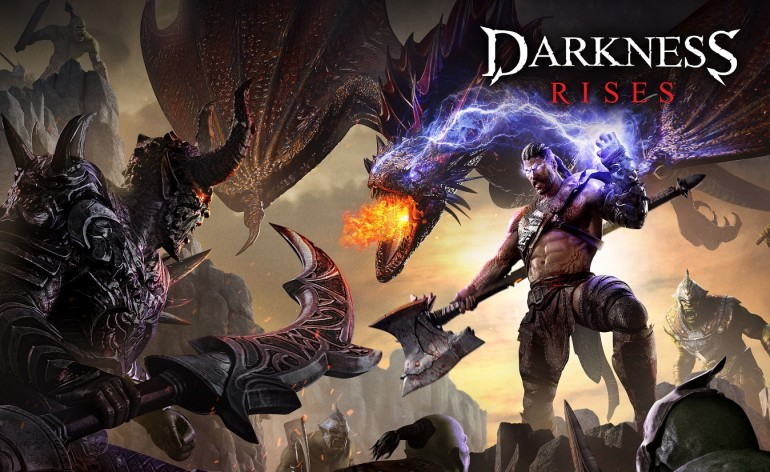 Darkness Rises_Key Art (1)
