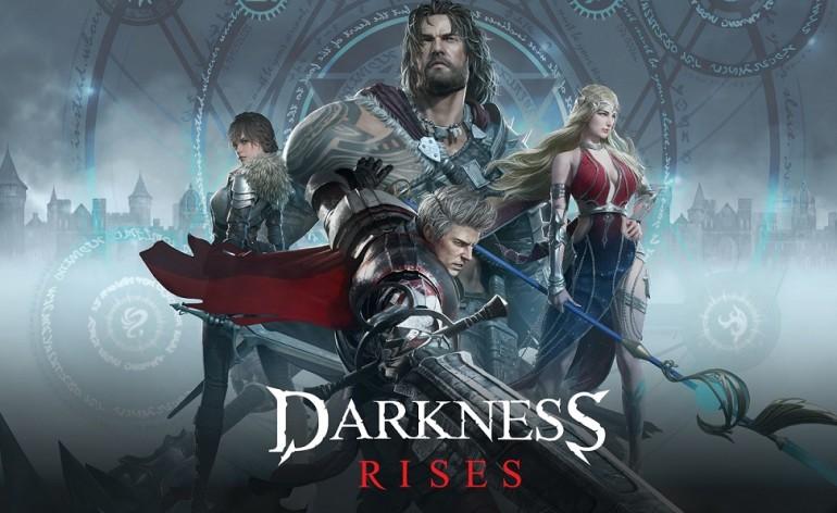 Darkness Rises_Key Art
