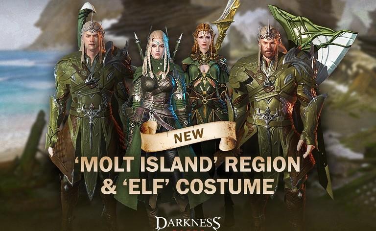 Darkness Rises_Molt Island
