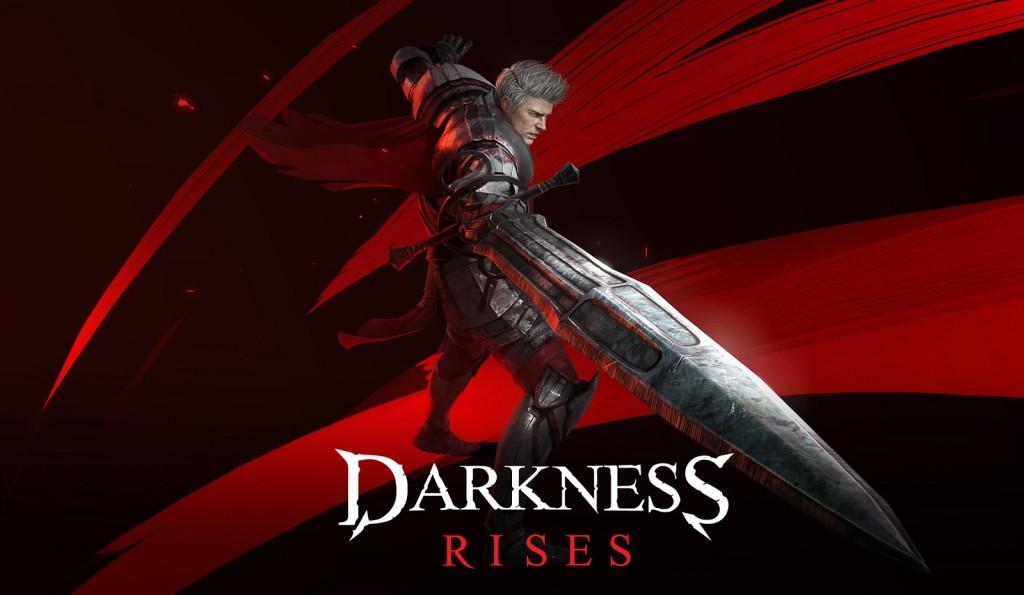 Darkness Rises_Warrior_Kenneth