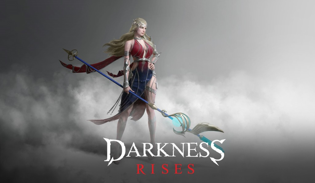Darkness Rises_Wizard_Bella
