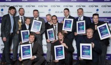 Daedalic vince i German Developer Award: non solo Shadow Tactics