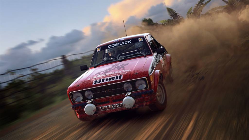 DiRT Rally 2_Ford_Escort_MKII_NZ