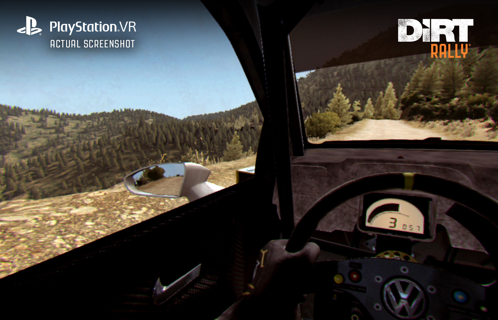 DiRT_Rally_PSVR_Announce_screen_5