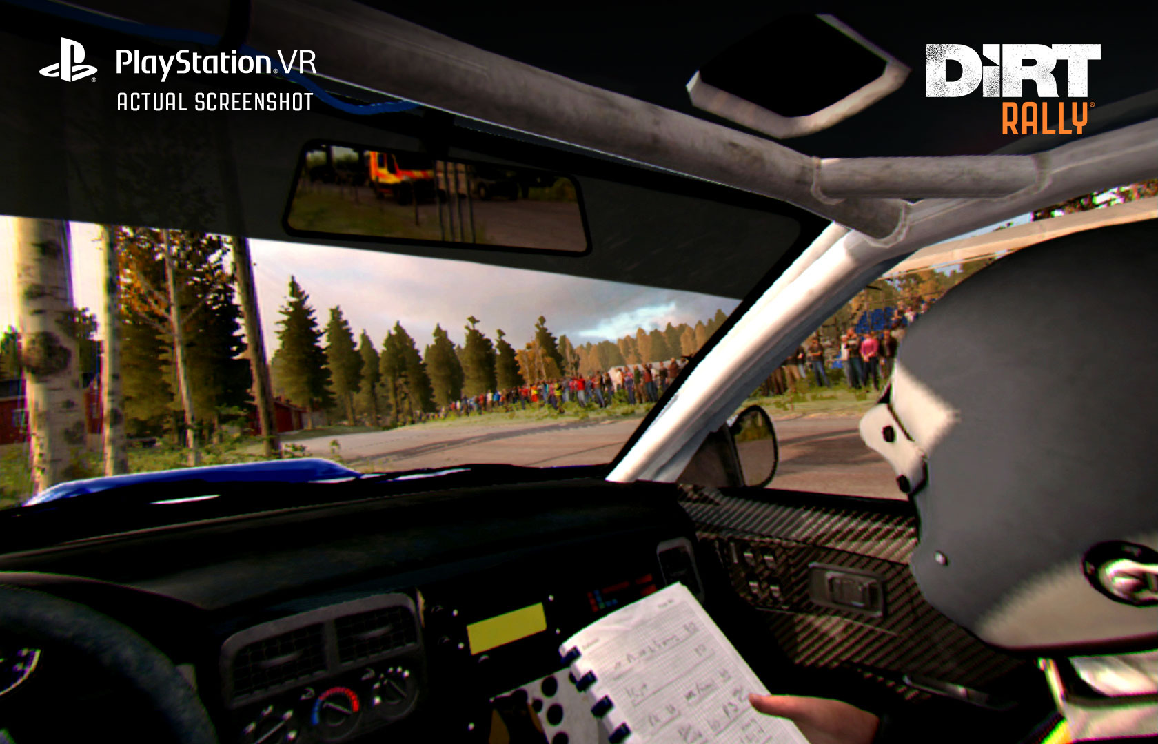 DiRT_Rally_PSVR_Announce_screen_6