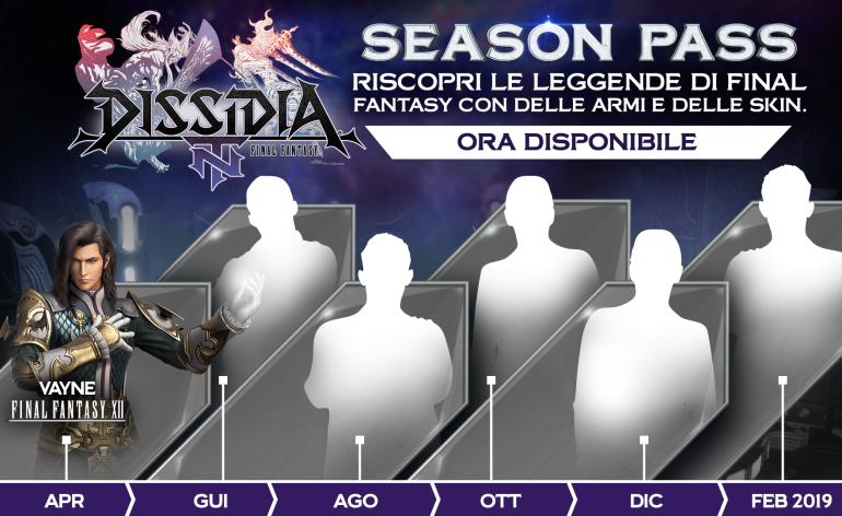 Dissidia_Final_Fantasy_NT_Season_Pass_Artwork_IT_1520945051