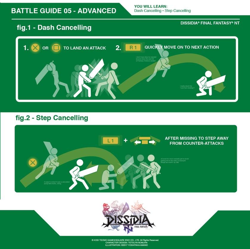 Dissidia_NT_Battle_Guide_Advanced_01_1508243004