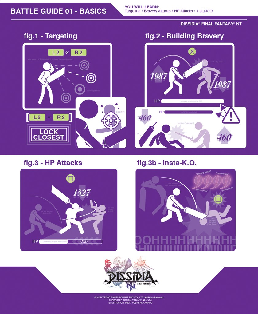 Dissidia_NT_Battle_Guide_Basic_01_1508243006