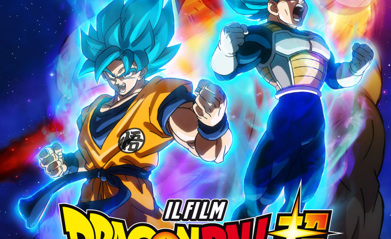 Dragon-Ball-Super-Broly---Poster-Ufficiale-Italiano