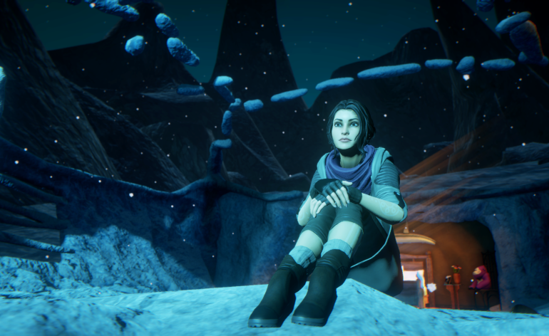 dreamfall-chapters_zoe-storytime-2