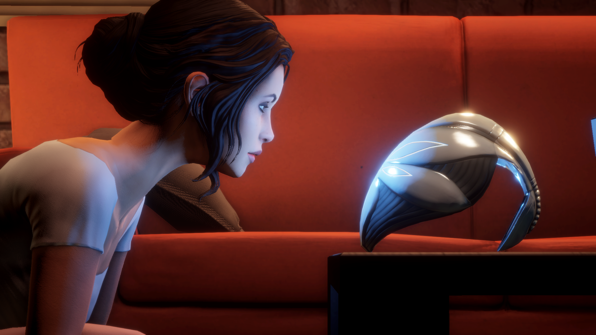 dreamfall-chapters_zoe-and-dreammachine