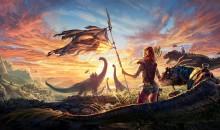 Durango: Wild Lands, L'alba dei dinosauri è arrivata per dispositivi mobile