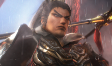 DYNASTY WARRIORS 8 Xtreme Legends Definitive Edition arriverà per Nintendo Switch