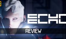 ECHO – Recensione