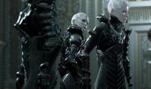 ECHO: Annunciato il nuovo Sci-fi Action/Adventure in terza persona per PS4 e PC