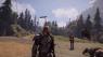 ELEX, il GDR fantasy e Sci-fi disponibile su PS4, XB1 e PC - Nuovo video trailer di lancio