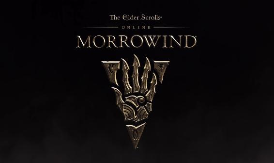 ESO Morrowind