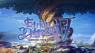 Etrian Odyssey V: Beyond the Myth è disponibile in Europa per 3DS