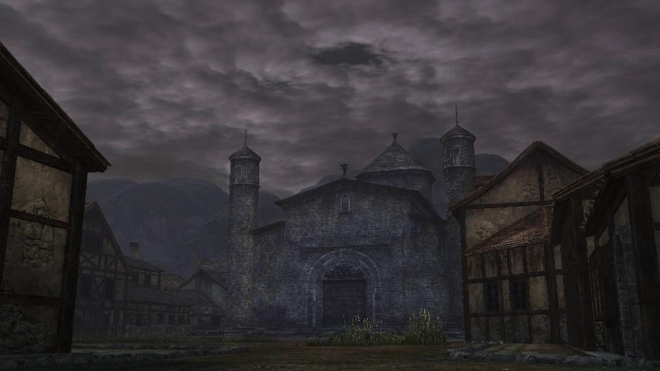 enoch-village_d