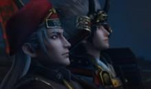 Samurai Warriors: Spirit of Sanada, annunciato l'arrivo in Europa – caratteristiche e immagini