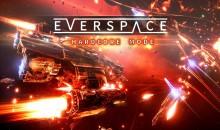 La modalità Hardcore EVERSPACE arriva come aggiornamento gratuito su Xbox One e Windows 10 Store – Video