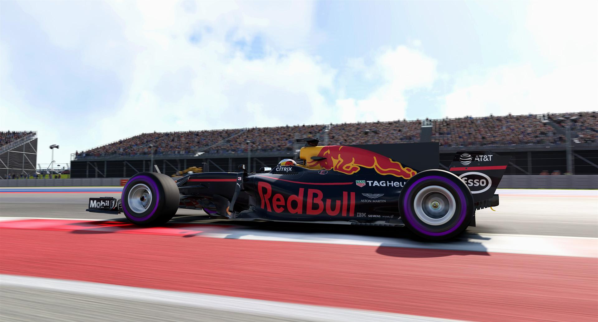 F1_2017_July_2017_Cars_002
