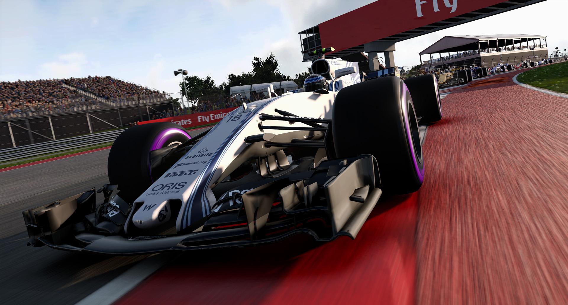 F1_2017_July_2017_Cars_008
