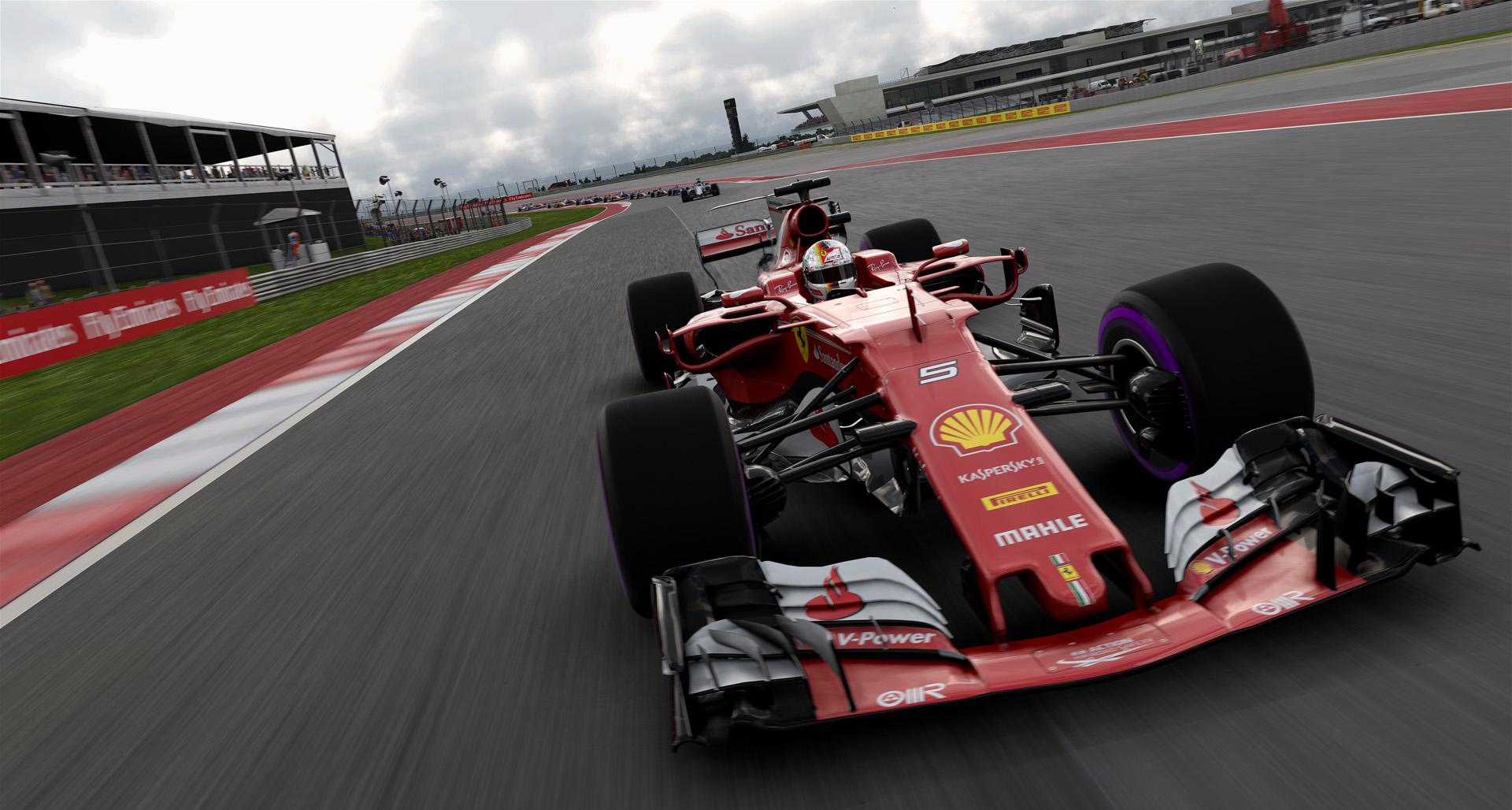 F1_2017_July_2017_Cars_022