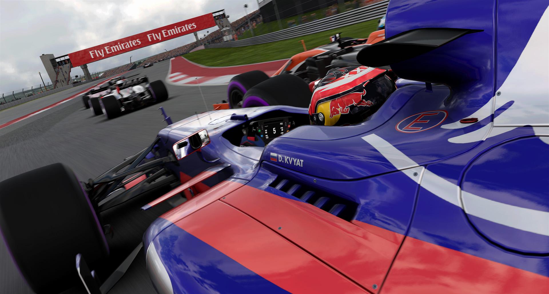 F1_2017_July_2017_Cars_026