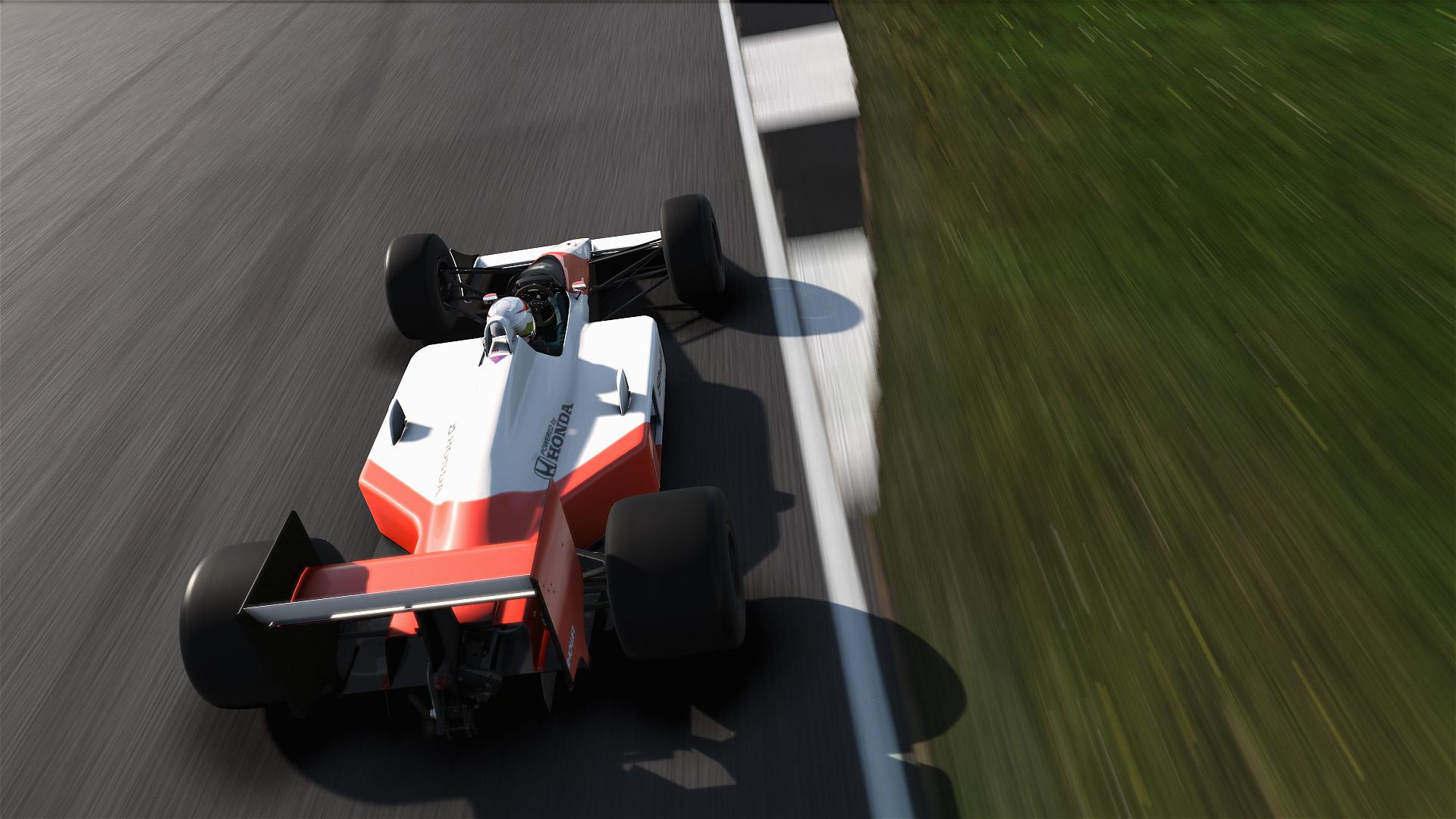 F1_2017_July_Classic_Cars_004