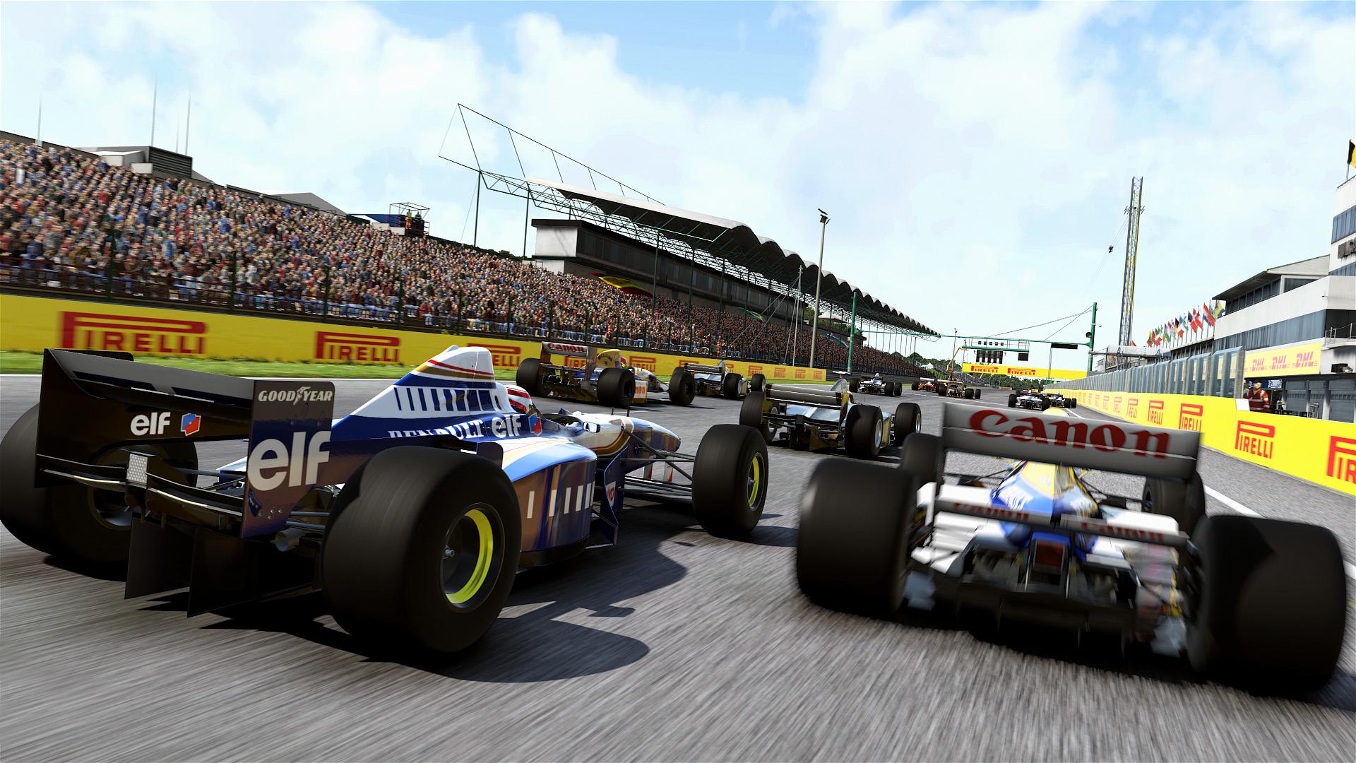 F1_2017_July_Classic_Cars_006