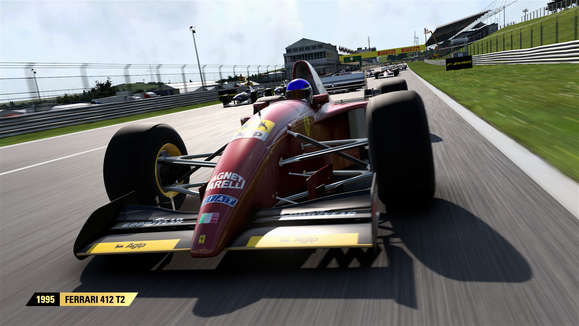 F1_2017_July_Classic_Cars_007