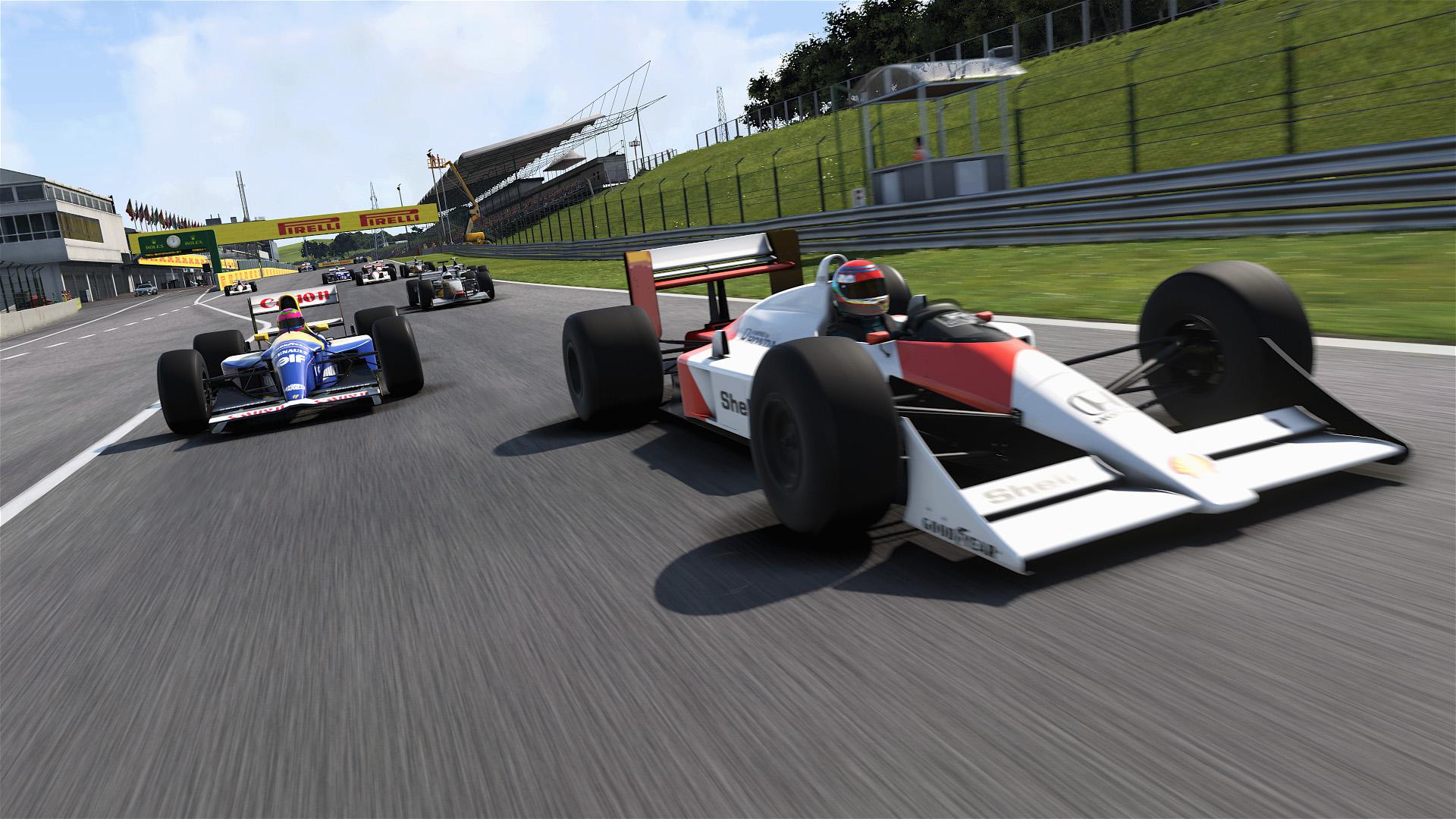 F1_2017_July_Classic_Cars_008
